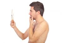 Dilgėlinės klasifikacija, diagnostika ir gydymas