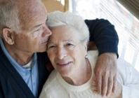 Išsėtinės sklerozės simptominis gydymas: pagalba pacientui
