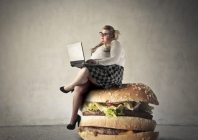 Ką reikėtų žinoti tiriant ir gydant nutukusius pacientus?