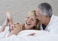 Ką rinktis siekiant veiksmingos hipertenzijos kontrolės?