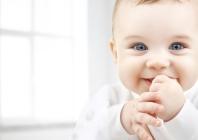 Dažniausių vaikų negalavimų priežastys ir jų sprendimo būdai