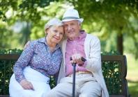 Kilpinių diuretikų įtaka miokardo fibrozei sergant lėtiniu širdies nepakankamumu