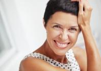 Kontaktinis dermatitas – aktuali šių dienų problema