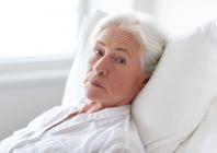 Lėtinio neonkologinio skausmo gydymas opioidais