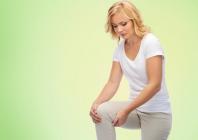 Ligotumas, raumenų funkcija ir griuvimai: alfakalcidolio reikšmė prevencijai