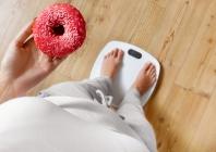 Metformino ir insulino derinys mažina mirštamumą sergant 2 tipo cukriniu diabetu