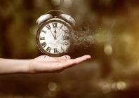 Mieguistumo priežastys ir padariniai