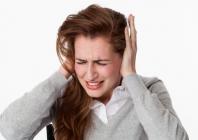 Naujas lėtinės migrenos gydymo metodas onabotulino toksinu