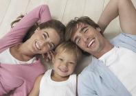 Saugesnės NVNU dozės sukelia mažiau komplikacijų