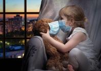 Naminių gyvūnų toksokarų migracijos etapų ir žmogaus organizme sukeltų klinikinių simptomų apžvalga