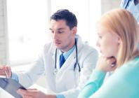 Natriurezinių peptidų koncentracijos tyrimų taikymas širdies ir kraujagyslių ligųklinikinėje praktikoje