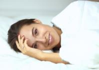 Odos niežulys ir vidaus organų ligos