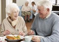 Arterinės hipertenzijos kontrolės esmė – laiku nustatyta diagnozė ir tinkamas gydymo režimas
