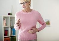 Pacientų paruošimas ekskrecinei urografijai: kuo naudingas gali būti simetikonas (Espumisan)?