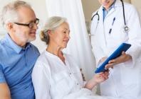 Perindoprilis 4 mg ir 8 mg – vaistas efektyviai hipertenzijos kontrolei ir nepalankių kardiovaskulinių įvykių prevencijai. Klinikinių tyrimų apžvalga