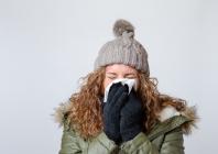 Platesnis požiūris į vitaminą D: įtaka peršalimo ligoms ir gripui