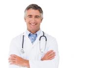 Polifenolių gausūs maisto produktai lėtina vėžio progresavimą