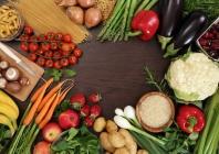 Probiotikų ir prebiotikų įtaka  žarnyno mikroflorai ir jų poveikis sergant virškinimo trakto ligomis