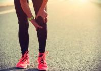 Saugesni lėtinio skausmo valdymo būdai