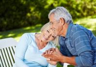 Statinai antrinei kardiovaskulinių įvykių prevencijai: kam, kada ir kokią dozę skirti?