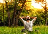 Cimicifuga racemosa ekstraktas – alternatyva pakaitinei hormonų terapijai