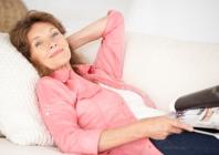 Trandolaprilio ir verapamilio derinio nauda gydant hipertenzija ir cukriniu diabetu sergančius pacientus