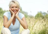 Ursogrix – efektyvus vaistas cholestazei mažinti