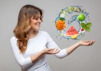 Naujoji civilizacijos epidemija: B grupės vitaminų stoka ir hiperhomocisteinemija