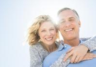 Vyrų šlapimo nelaikymas po prostatos vėžio operacijos