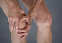 Ilgametė kova su osteoartritu