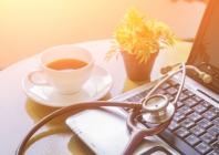 Pacientų, sergančių 2 tipo cukriniu diabetu gydymo intensyvumas