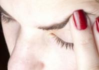 Reumatoidinio artrito profilaktika: galima ar neįmanoma