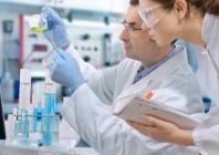 Reumatoidinio artrito kompleksinio gydymo ypatumai