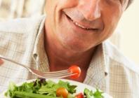Naujausi mitybos įtakos prostatos vėžiui tyrimai