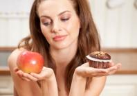 Cukriniam diabetui gydyti naudojamų vaistų saugumas širdies ir kraujagyslių sistemai