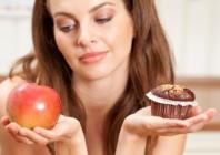 Cukrinio diabeto gydymo intensyvinimas