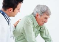 Reumatoidinė išeminė širdies liga
