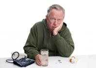 Kraujagyslių senėjimas ir oksidacinis stresas Revidox+ tyrimų apžvalga