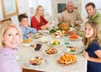 Hidrasec® – ir vaikų, ir suaugusiųjų ūminiam viduriavimui gydyti
