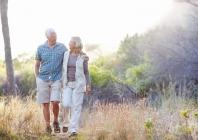 Vitamino D stoka – svarbus, dažnas ir lengvai pagydomas širdies ir kraujagyslių ligų rizikos veiksnys?