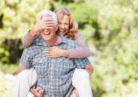 Lerkanidipinas – veiksmingas ir gerai toleruojamas