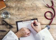 Hipertenzijos gydymas telmisartano ir hidrochlorotiazido deriniu:  veikimo mechanizmai, veiksmingumas ir nauda pacientui