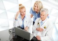 Izoliuota sistolinė hipertenzija: gydymo nauda inkstų funkcijai