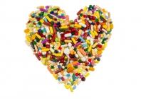 Kalcio kanalų blokatorių vaidmuo gydant širdies ir kraujagyslių ligas