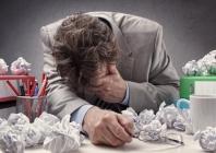 Migrena ir jos gydymo būdai