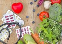 Gamybos technologijos reikšmė vitaminų ir mineralų pasisavinimui, jų veiksmingumui