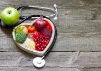 Tylusis žudikas – hipertenzija: kaip apsaugoti save ir savo artimuosius - DELFI Sveikata