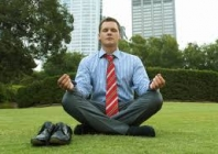 Ką atskleidė tyrimai apie meditacijos poveikį sveikatai?