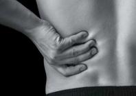 Tyrimas PETITE pakeitė požiūrį į atopinį dermatitą