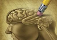 Pažintinių funkcijų sutrikimai po insulto: apžvalga ir gydymo galimybės